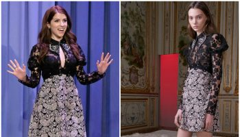 anna-kendrick-in-giamba-the-tonight-show-starring-jimmy-faallon