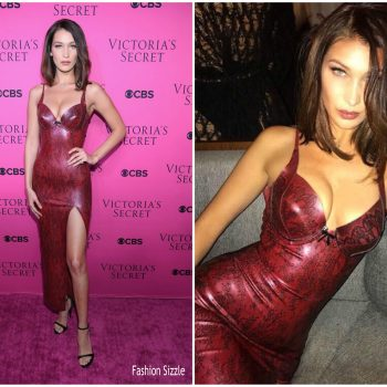 bella-hadid-in-atsuko-kudo-victoria-secret-fashion-show-viewing-pary-nyc