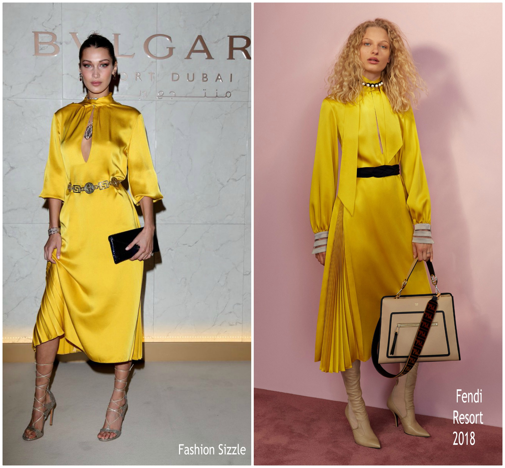 bella-hadid-in-fendi-bulgari-resort-dubai-opening