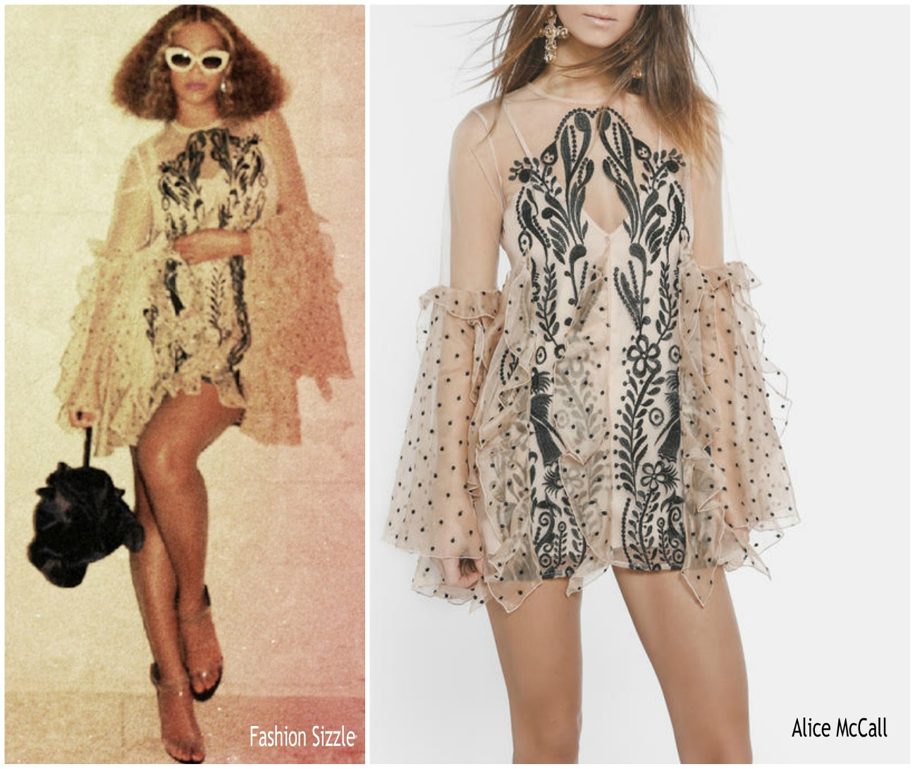 beyonce-in-alice-mccall-out-in-miami