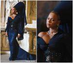 "Beyonce In Ayanna James  &  Zana Bayne –  Jay Z ""Family Feud "" Video"