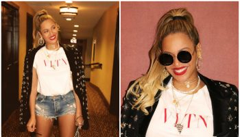 beyonce-in-valentino-julien-macdonald-4-44-tour-wrap-party