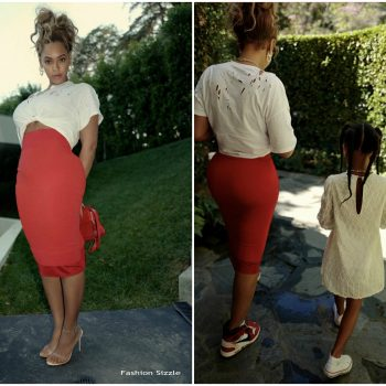 beyonce-knowles-in-givenchy-instagram-pic