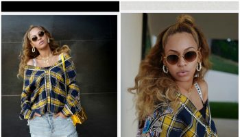 beyonce-knowles-in-gucci-instagram-pic