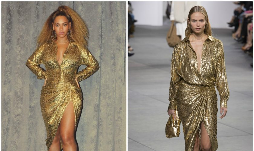 beyonce-knowles-in-michael-kors-collection-instagram-pic