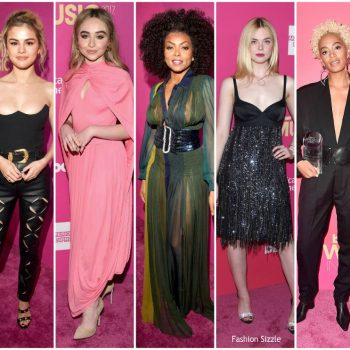 billboard-women-in-music-2017-redcarpet