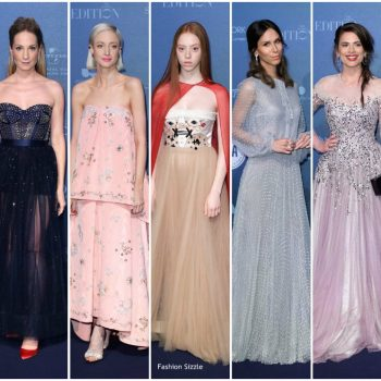 british-fashion-film-awards-best-dressed-2017
