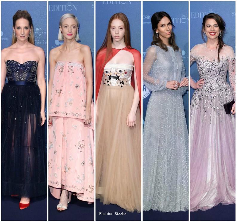 british-fashion-film-awards-best-dressed-2017