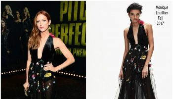 brittany-snow-in-monique-lhuillier-pitch-perfect3-la-premiere