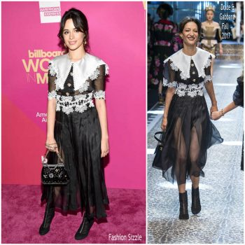 camila-cabello-in-dolce-gabbana-billboard-women-in-music-2017