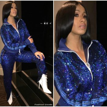 cardib-in-off-white-tracksuit-instagram -pic