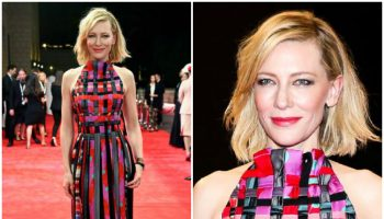 cate-blanchett-in-giorgio-armani-2017-dubai-international-film-festival