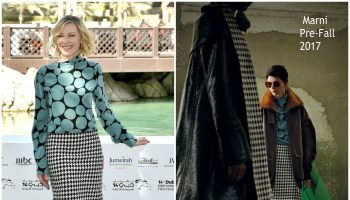 cate-blanchett-in-marni-iwc-for-the-love-of-cinema-at-diff