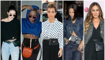 celebrities-with-fanny-packs