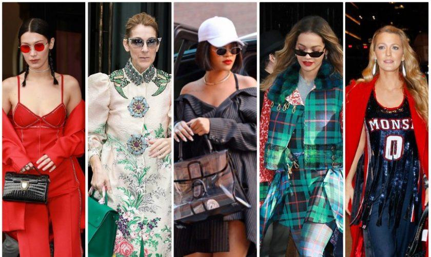 celebrity-streetstyle-stars-of-2017