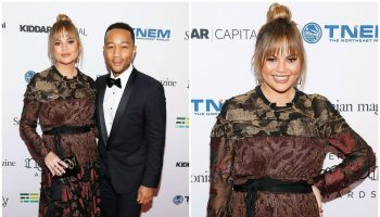 chrissy-teigen-in-lanvin-smithsonian-magazine-2017-american-ingenuity-awards