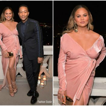 chrissy-teigen-in-rhea-costa-gq-dior-hommes-private-dinner