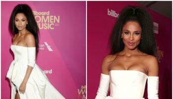 ciara-in-vera-wang-hosting-billboard-women-in-music-2017