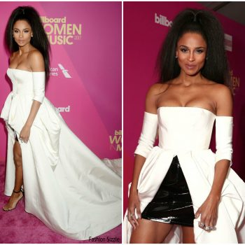 ciara-in-vera-wang-hosting-billboard-women-in-music-2017