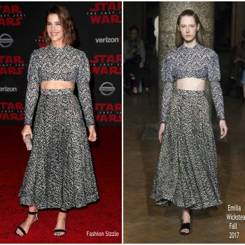 cobie-smulders-in-emilia-wickstead-star-wars-the-last-jedi-la-premiere