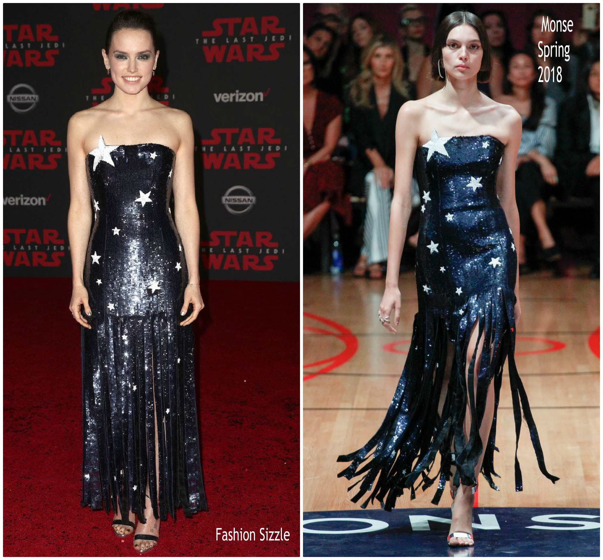daisy-ridley-in-monse-star-wars-the-last-jedi-la-premiere