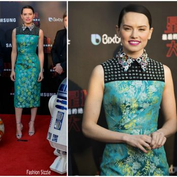 daisy-ridley-in-prada-star-wars-the-last-jesi-shanghai-premiere
