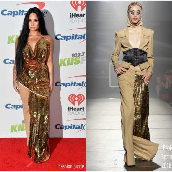 demi-lovato-in-frolov-102.7-kiisfms-jingle-ball