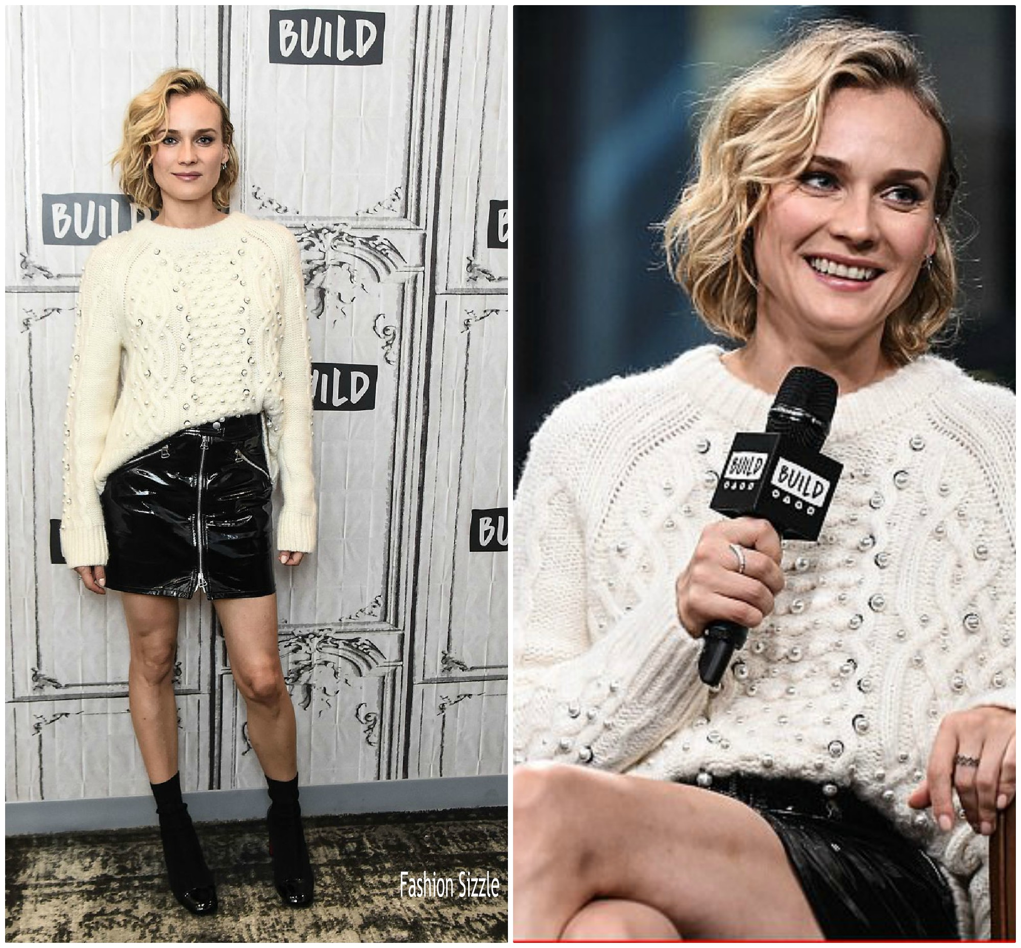 diane-kruger-build-series-sag-aftra-foundation-conversations-in-the-fade