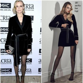diane-kruger-in-grey-jason-wu-diane-kruger-22nd-annual-acria-holiday-dinner