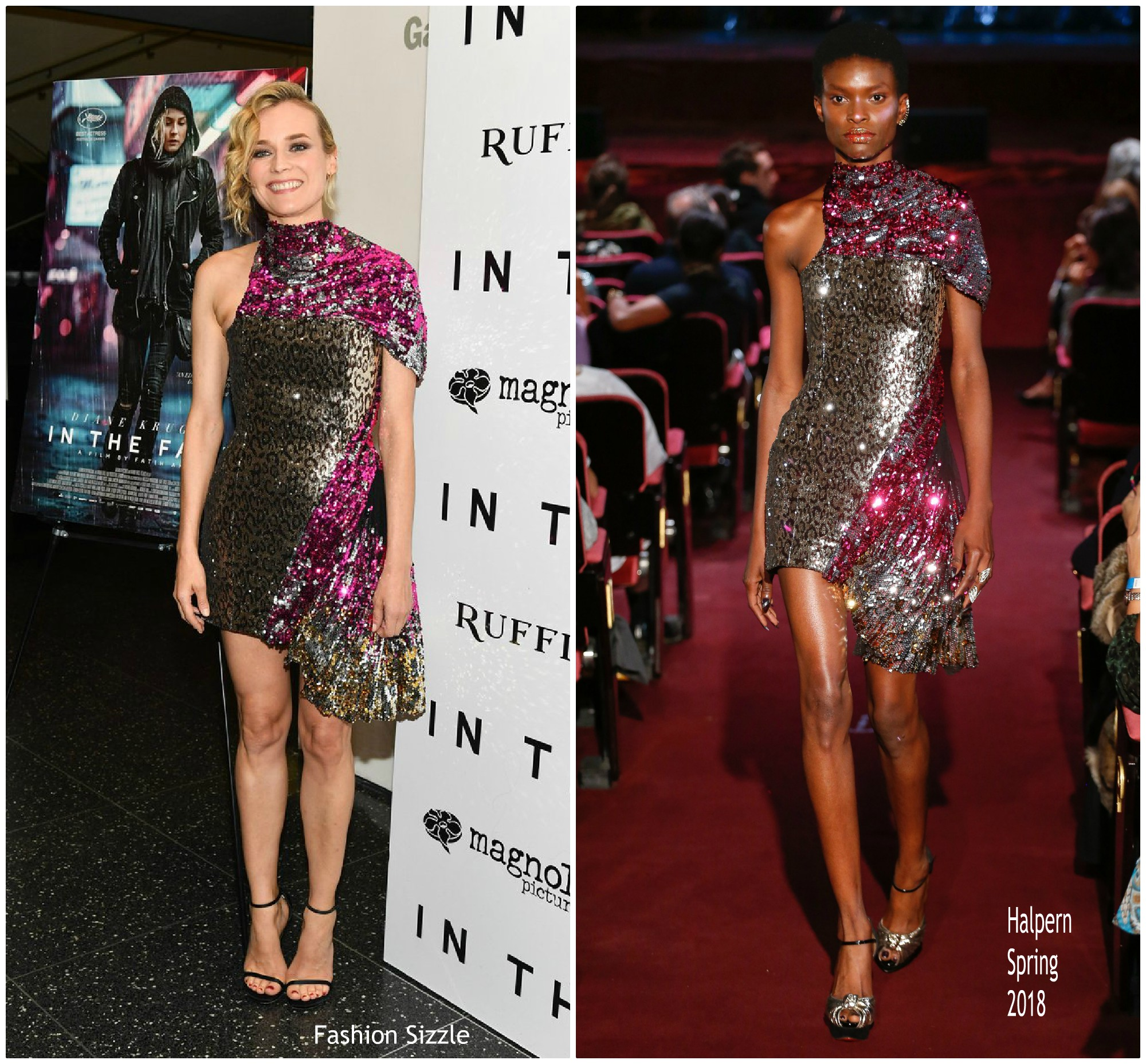 diane-kruger-in-halpern-in-the-fade-new-york-premiere
