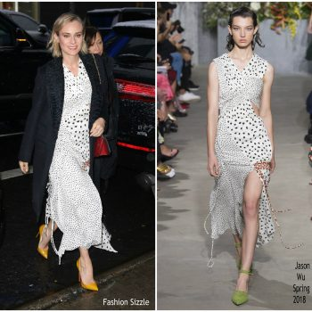 diane-kruger-in-jason-wu-good-morning-america