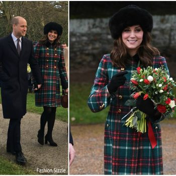 duchess-kate-middleton-in-miu-miu-christmas-day-church-service-in-england