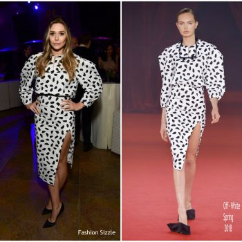 elizabeth-olsen-in-off-white-wind-river-la-cocktail-party