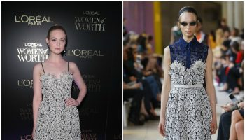 elle-fanning-in-miu-miu– loreal-paris-women-of-worth-celebration