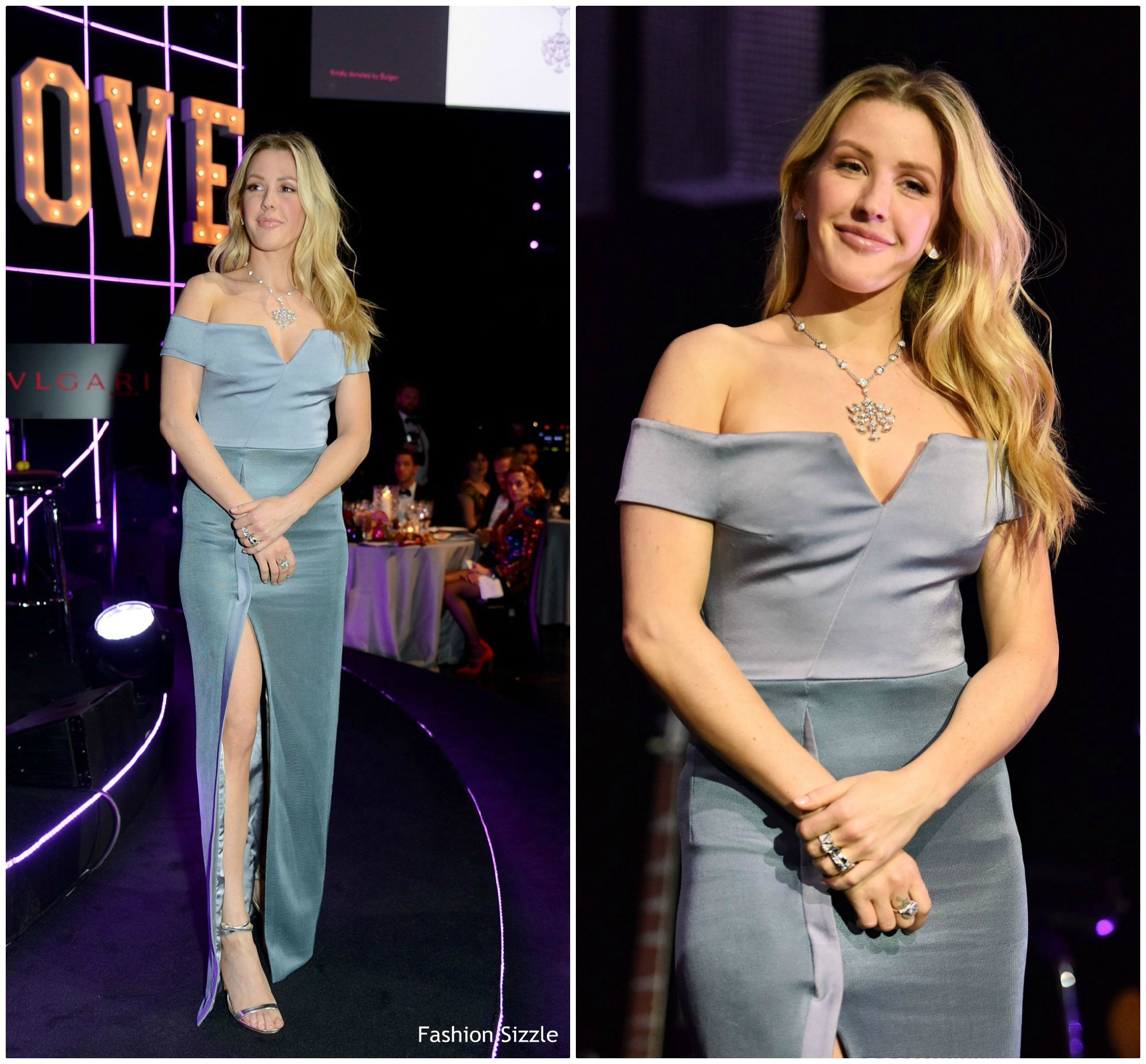 ellie-goulding-in-galvan-club-love-for-the-elton-john-aids-foundation