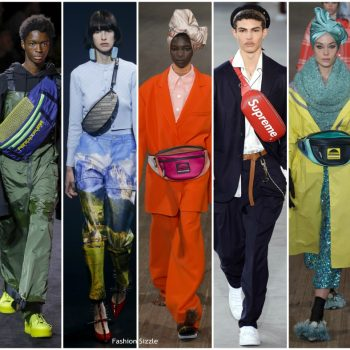 fanny-pack-trend-on-the-runway