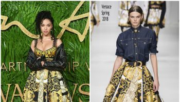 fka-twigs-in-versace-the-fashion-awards-2017