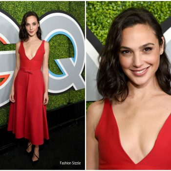 gal-gadot-in-christian-dior-2017-gq-men-of-the-year-party
