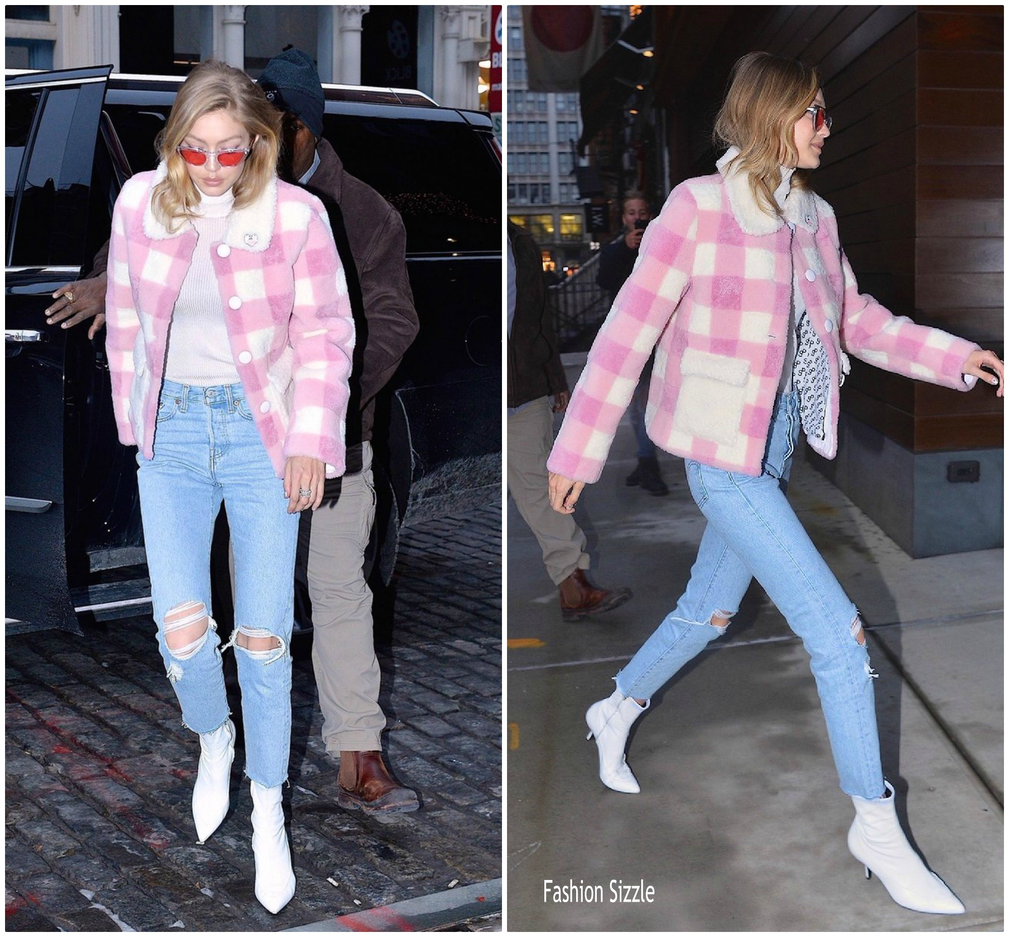 gigi-hadid-in-sak-potts-out-in-new-york