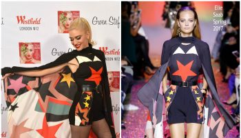 gwen-stefani-in-elie-saab-westfield-london-christmas-lights-switch-on