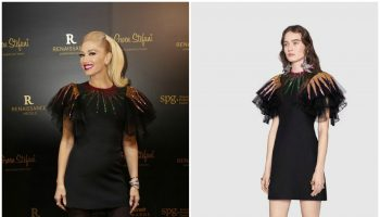 gwen-stefani-in-gucci-renaissance-downtown-hotel-opening