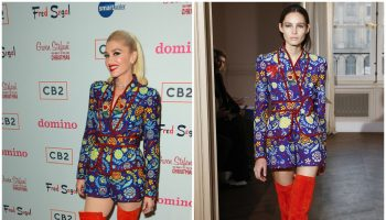 gwen-stefani-in-schiaparelli-couture-domino-x-fred-cb2-pop-up