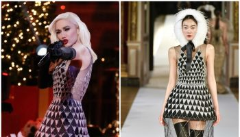 gwen-stefani-in-yanina-couture-nbc-christmas-special-in-new-york