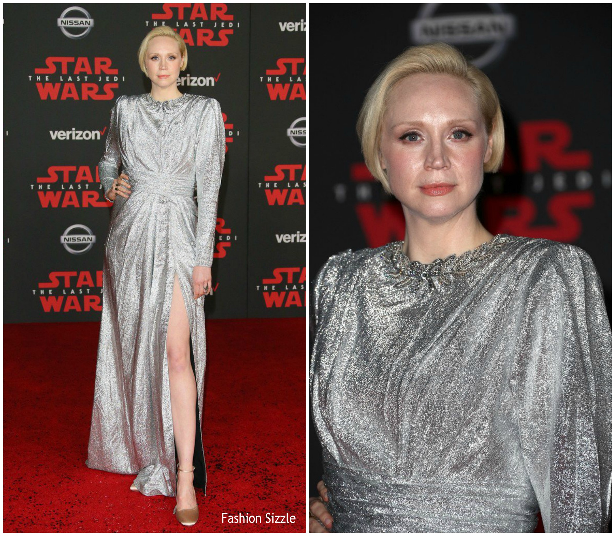 gwendoline-christie-in-gucci-star-wars-the-last-jedi-la-premiere