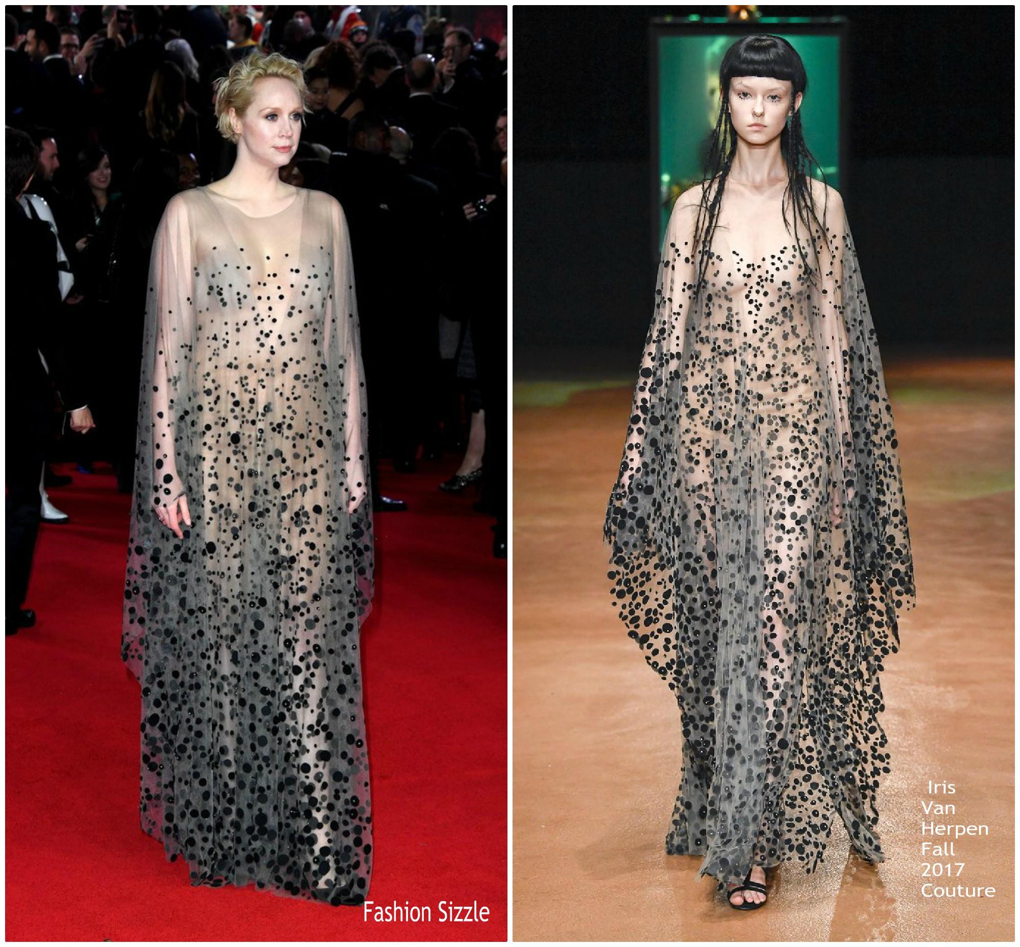 gwendoline-christie-in-iris-van-herpen-couture-star-wars-the-last-jedi-london-premiere