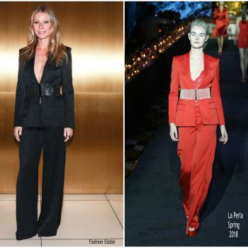 gwyneth-paltrow-in-la-perla-la-perla-pre-fall-2018-dinner