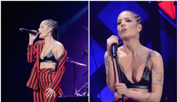 halsey-in-topshop-suit-103-5-kiss-fms-jingle-ball-2017
