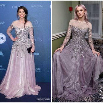 hayley-atwell-in-jenny-packman-2017-british-independent-film-awards