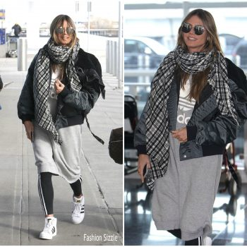 heidi-klum-in-adidas-jfk-airport-in-new-york