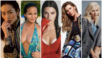 highest-paid-fashion-models-for-2017
